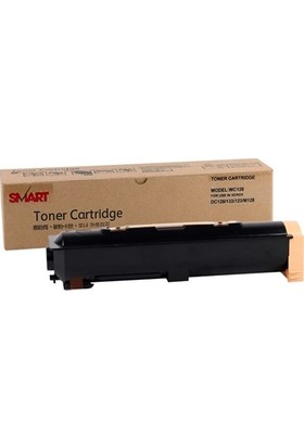 Xerox Smart Toner WC123-128-M23-M133 006R01182