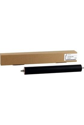 46833-Ricoh MP-7500 Katun Alt Merdane 2060-2075 MP-6503-9003 AE02-0145