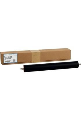Ricoh MP-7500 Alt Merdane 2060-2075 MP6001-6002-7001 AE02-0162