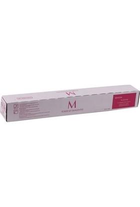 Kyocera Mita TK-8515 Kırmızı Toner Taskalfa 5052ci-6052ci