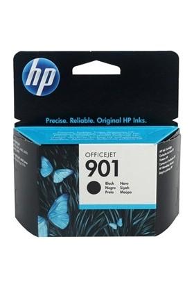 HP CC653A NR901 Siyah Kartuş 4500-J4580-4660-J4680