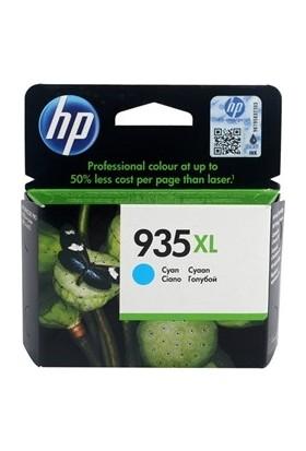 HP C2P24A NR935XL Mavi Kartuş PRO 6830-6230