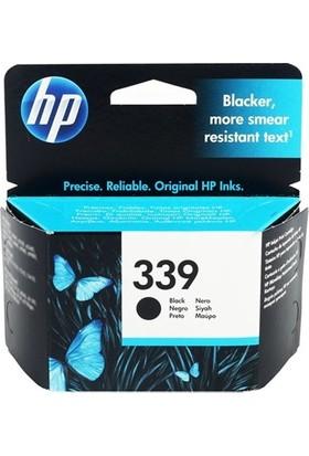 HP C8767EE NR339 Siyah Kartuş