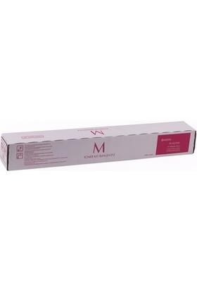 Kyocera Mita TK-8335 Kırmızı Toner Taskalfa 3252ci 1T02RLBNL0
