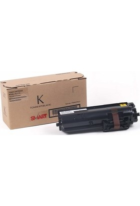 Kyocera Mita TK-1170 Smart Toner Ecosys M2040-M2540-M2640 Chipsiz