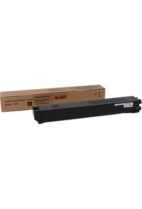 Sharp DX-25GTBA Smart Siyah Toner DX-2500N