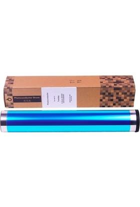 Toshiba OD-3500 AEG Drum e-STD. 28-35-45-350-352-353-450-452-453