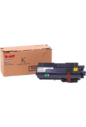 Kyocera Mita TK-1170 Smart Toner Ecosys M2040-M2540-M2640 Chipli