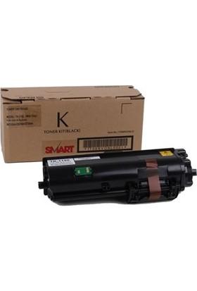 Kyocera Mita TK-1150 Smart Toner Ecosys M2135-2235-2635-2735-4535-4635 Chipli