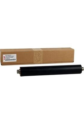 Konica Minolta Bizhub 600-750 Smart Alt Merdane DI551-650-5510-7210