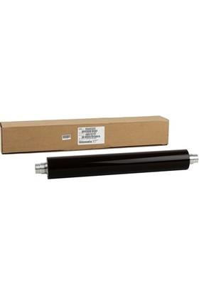 Konica Minolta C500 Alt Merdane C5001 Colorforce 8050-5100 65AA53020