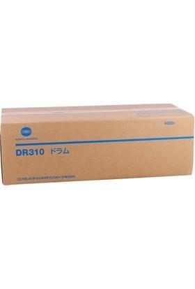 Konica Minolta DR-310 Drum Unit Bizhub 200-250-282-350-362DI2510-3510