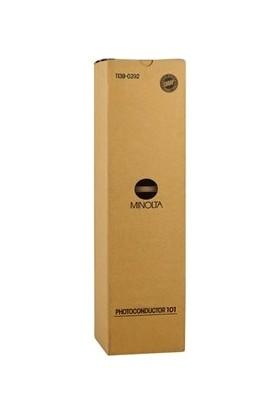 Minolta Drum EP-1050-1052-1054-1080-1081-1083-1085-2010-2030