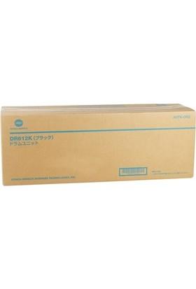 Minolta DR-612K Siyah Drum Ünit Bizhub 552-652-C452-C552-C652 A0TK0RD