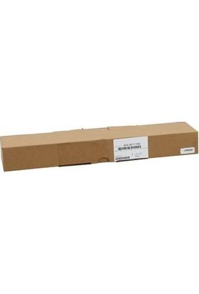 Minolta Transfer Roller Unit C220-C280-C360 A0ED-R717-00