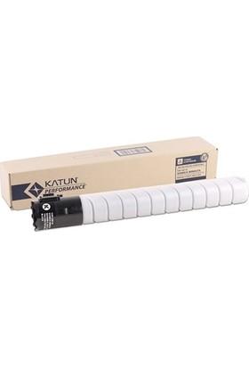 39541-Konica Minolta TN-216 Katun Performance Siyah Toner C220-C280-C360