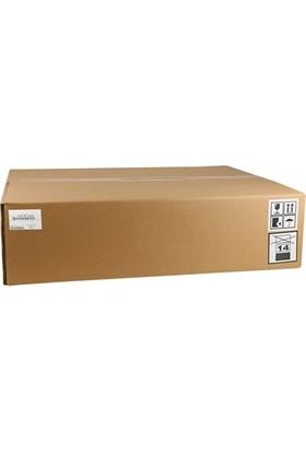 Konica Minolta C224-C258 Transfer Belt Unit C284-C368-C554 A161R73300