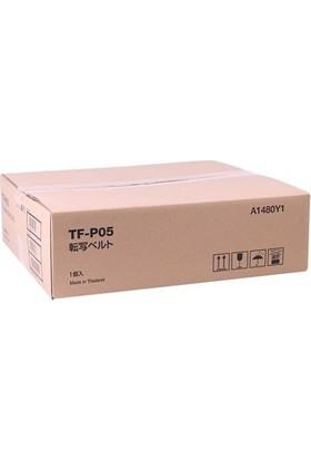 Konica Minolta TF-P05 Transfer Belt Unit C25-C35-C3110 MC-4750 A1480Y1