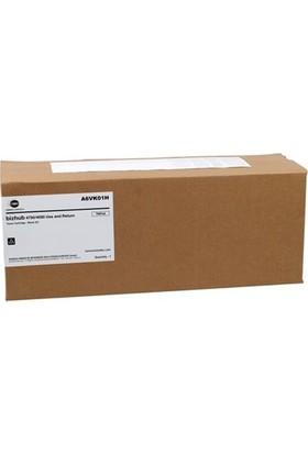 Konica Minolta TNP-44 Toner Bizhub 4050-4750 A6VK01H20.000 Sayfa