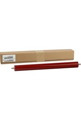Konica Minolta DI151 Üst Merdane DI151F-7415 Develop ID-1530 11YA53020