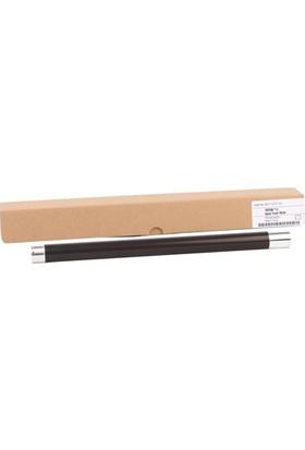 49863-Konica Minolta DI-152 Üst Merdane DI-183-1611 Bizhub-162-180-2107115