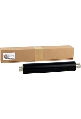 Konica Mınolta DI-520 Smart Üst Merdane DI620-EP6000-6001-8015 1075-5768-01