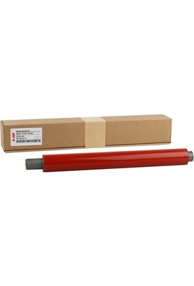 Konica Minolta C250 Smart Color Üst Merdane C252-C253-C353 Ineo +250-203-353