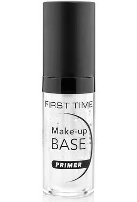First Time Make-Up Base Primer