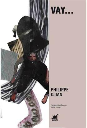 Vay...-Philippe Djian