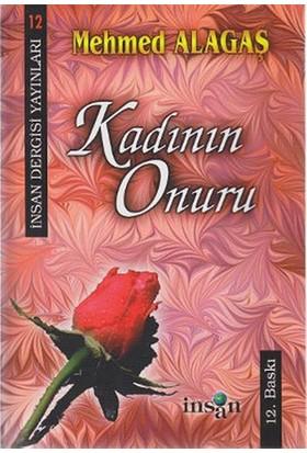 Kadının Onuru-Mehmed Alagaş