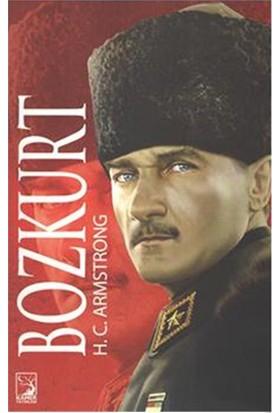 Bozkurt - H. C. Armstrong