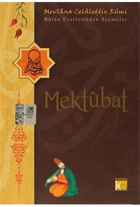Mektubat-Mevlana Celaleddin Rumi