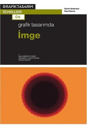 Grafik Tasarımda İmge-Paul Harris