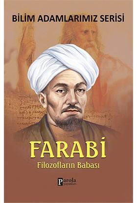 Farabi - Filozofların Babası-Ali Kuzu