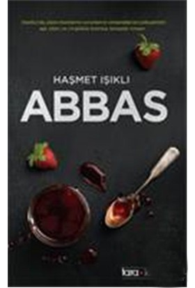 Abbas-Haşmet Işıklı