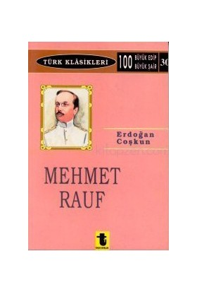Mehmet Rauf-Erdoğan Coşkun