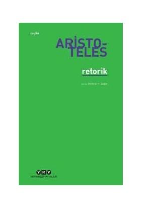 Retorik - Aristoteles