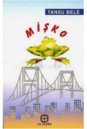 Mişko-Tansu Bele