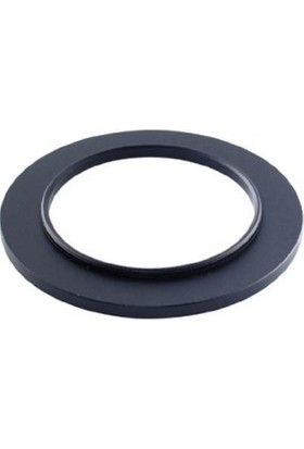 Ayex Step-Up Ring Filtre Adaptörü 43-58 mm