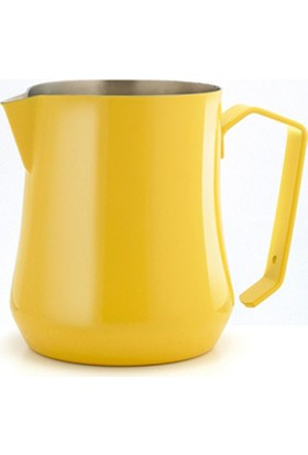 Motta Tulip Süt Potu Sarı 50cl