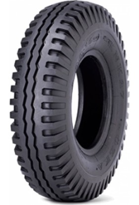 Özka 12.5/80-18 14PR TT KNK48 Traktör Lastiği