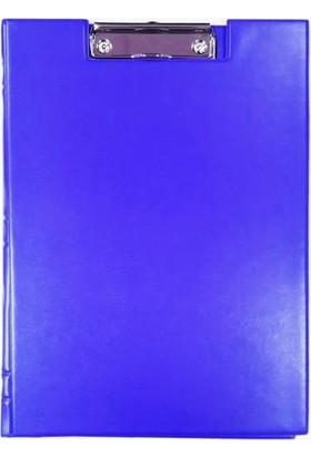 Önder Wole Kapaklı Sekreterlik Mavi
