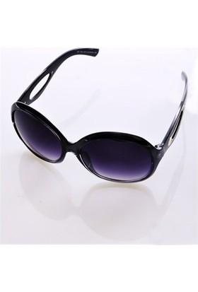 Rubenis 507K-FUME Kadın Güneş Gözlüğü