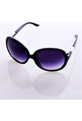 Rubenis 510K-SYH Kadın Güneş Gözlüğü