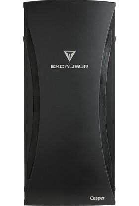 Casper Excalibur Masaüstü Fiyatları ve Modelleri - Hepsiburada