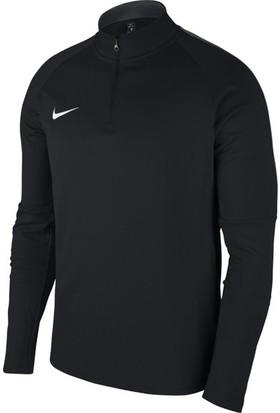 Nike Dry Academy 18 Dril Ls Top Midlayer Eşofman Üst 893624