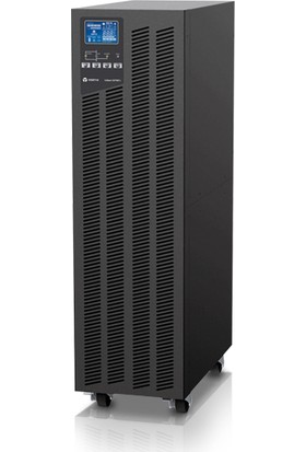 Vertiv Liebert GXT MT+ G2 ES 6KVA 230V Online UPS