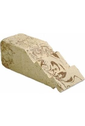 Alternatifdoğal Tahinli Sade Helva 1 kg