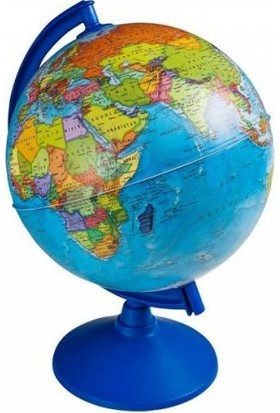 Gürbüz Küre Siyasi 15cm 42152