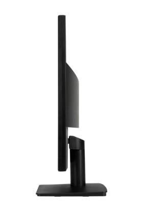 "HP 2YV09AA 21.5"" 60Hz 5ms (Analog+DVI-D) Full HD IPS Monitör"